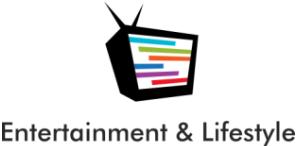 Entertainment & Lifestyle